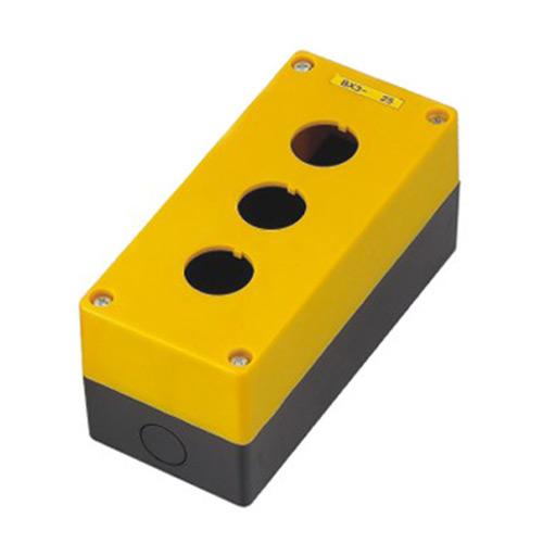 Circuit Schematic Switching Power Supply Pfc Led Illuminating 120x120
